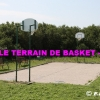 basket-encor