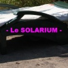 solarium-simple